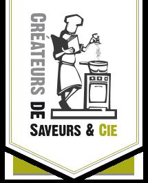 Créteurs de Saveurs & CIE