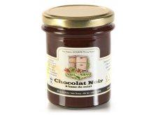 Chocolat à base de miel