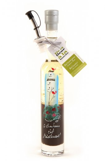 Vinaigrette balsamique 200 ml