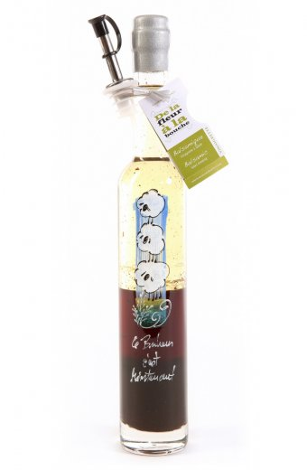 Vinaigrette balsamique 400 ml